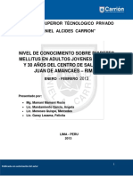 TRABAJO DE INVESTIGACION -2.pdf
