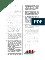 exercicios-densidade-e-pressao.pdf