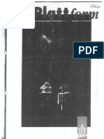 Behalter_aus_Rindenbast_aus_dem_bandkera.pdf