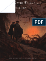 Caspar_David_Friedrich_Moonwatchers.pdf