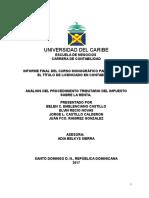 Seminario de Grado (1)