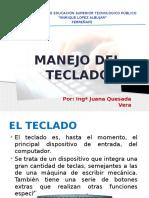 manejodelteclado-110731200759-phpapp01.pptx