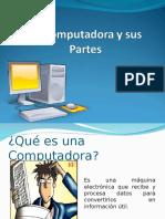 diapositiva-partesdelacomputadora-130207153005-phpapp01.ppt