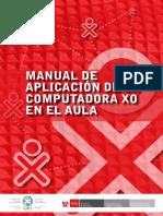 manual-xo-111019220455-phpapp02.pdf