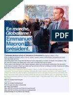 Emmanuel Macron Leaked Secret Business Documents.pdf