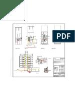 Cloaca y Pluvial PDF