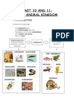 U T10 AND 11 ANIMALS 2017.pdf
