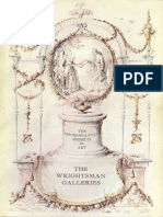 A_Guide_to_the_Wrightsman_Galleries_at_The_Metropolitan_Museum_of_Art.pdf