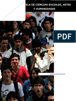 Doc_Compilado_-_Sistematización_-_Investigación_articulada_al_Currículo_21-04-2013