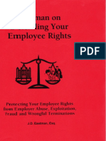 EASTMAN DEFENDING YOUR RIGHTS PDF.pdf