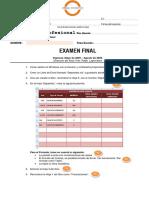 Excel_Av(Depositos)Agosto2009.pdf