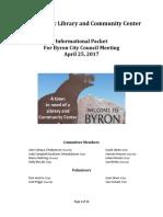 bpl-rpt byroncitycouncil 04-25-2017-final
