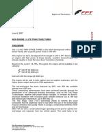 NEW ENGINE 1.9 JTD TWIN STAGE TURBO.pdf