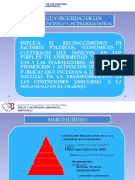 Salud y Seguridad.pptx