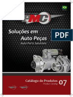 Catalogo Pmc 2016