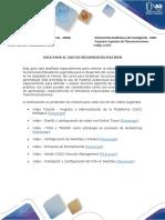 Guia Para El Uso de Recursos Educativos_203092_Curso de Profundizacion CISCO