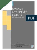 EIB 31st October 2016