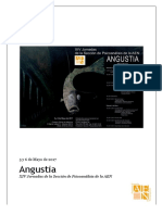 Dossier XIV Jornadas_definitivo-2