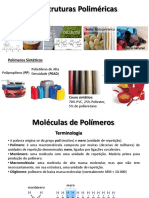 20170322_CM07_Estruturas_Polimericas_Larissa.pdf