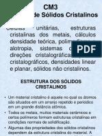 20170303_CM_03_Estrutura_dos_sólidos_cristalinos_2017_Prof_Couto.pdf