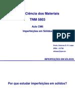 20170317_CM06_Imperfeicoes_em_solidos_Dolores_ 2017.pdf
