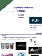 20170324_1_CM08_Difusao_Dolores_2017.pdf