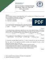 FizicaPT.pdf