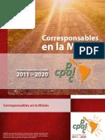 plan-apostolico-cpal-2011.pdf