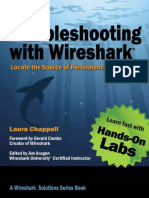 Troubleshooting With Wireshark Locate TheSource Of Performance Problems.pdf