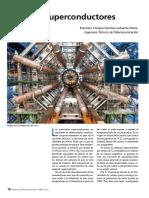 04c Superconductores.pdf