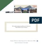 Montenegro Duque - El Tradicionalismo Político de Sócrates.pdf