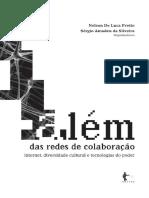Alem das redes de colaboracao.pdf