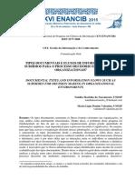 PROCESSO DECISÓRIO EM AMBIENTES.pdf