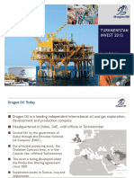 TurkmenistanInvest 17Oct13.pdf