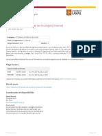 IFT-2101_E17_54255