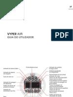 Suunto_Vyper_Air_UserGuide_PT.pdf