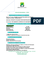 FISPQBiomixPlus.pdf