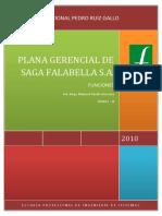124789528-Funciones-Plana-Gerencial-de-Saga-Falabella-s-A.pdf