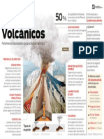 peligros-volcanicos