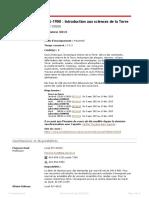Plan de cours.pdf