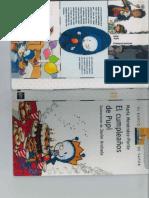 -El-Cumpleanos-de-Pupi.pdf