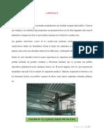 carpinteria metalica y carpinteria de aluminio