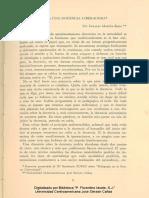 1972-Hacia-una-docencia-liberadora.pdf