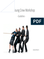 YCW_DraftGuidelines