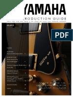 MusicProductionGuide_2014_03_EN.pdf