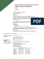 GSE-1000_H14_10868