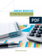 Ortiz.pdf