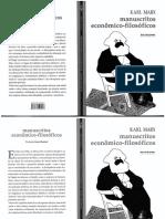 Manuscritos Econômico-Filosóficos - Karl Marx.pdf