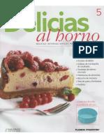 Delicias al horno-05.pdf