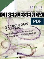 revista ciberlegenda 2011.pdf